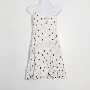 O'Neill Juniors Summer Dress